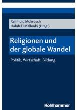 Religionen und der globale Wandel