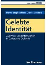 Gelebte Identität