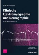 Klinische Elektromyographie und Neurographie
