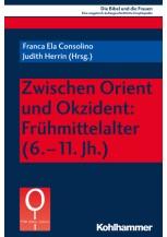 Zwischen Orient und Okzident: Frühmittelalter (6.-11. Jh.)