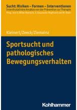 Sportsucht und pathologisches Bewegungsverhalten