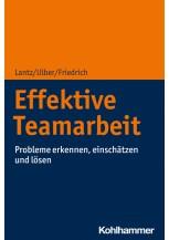 Effektive Teamarbeit