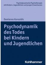 Psychodynamik des Todes bei Kindern und Jugendlichen