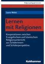 Lernen mit Religionen