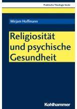 Religiosität und psychische Gesundheit