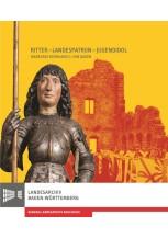 Ritter - Landespatron - Jugendidol