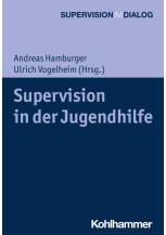 Supervision in der Jugendhilfe