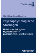 Psychophysiologische Störungen