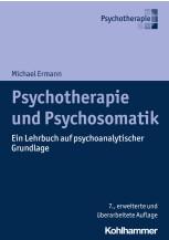Psychotherapie und Psychosomatik