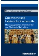 Griechische und Lateinische Kirchenväter