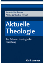 Aktuelle Theologie