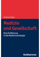 Medizin und Gesellschaft