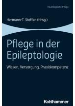 Pflege in der Epileptologie