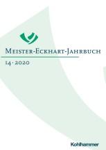 Meister-Eckhart-Jahrbuch