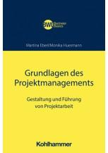 Grundlagen des Projektmanagement