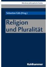 Religion und Pluralität