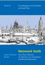 Netzwerk Gotik