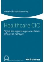 Healthcare CIO