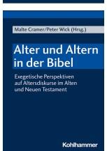 Alter und Altern in der Bibel