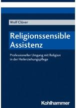 Religionssensible Assistenz