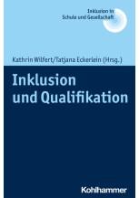 Inklusion und Qualifikation