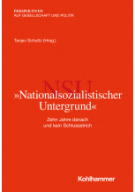 """""""Nationalsozialistischer Untergrund"""""""