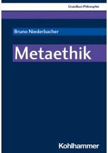 Metaethik