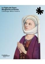 La Figlia del Papa: Margherita di Savoia