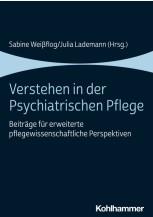 Verstehen in der Psychiatrischen Pflege