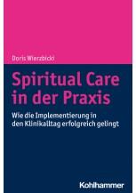 Spiritual Care in der Praxis