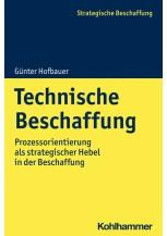Technische Beschaffung