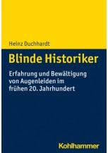 Blinde Historiker