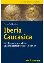 Iberia Caucasica