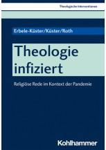 Theologie infiziert