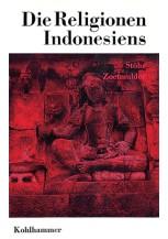 Die Religionen Indonesiens