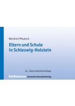 Eltern und Schule in Schleswig-Holstein