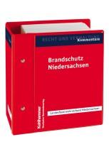 Brandschutz Niedersachsen